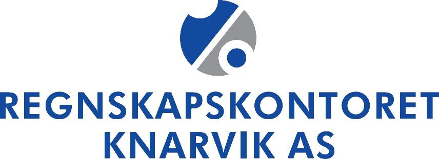 Regnskapskontoret Knarvik